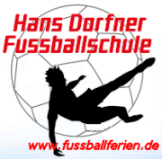 Hans Dorfner Fußballschule