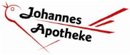 Johannes-Apotheke